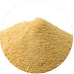 Biotechnological Yeast Extract